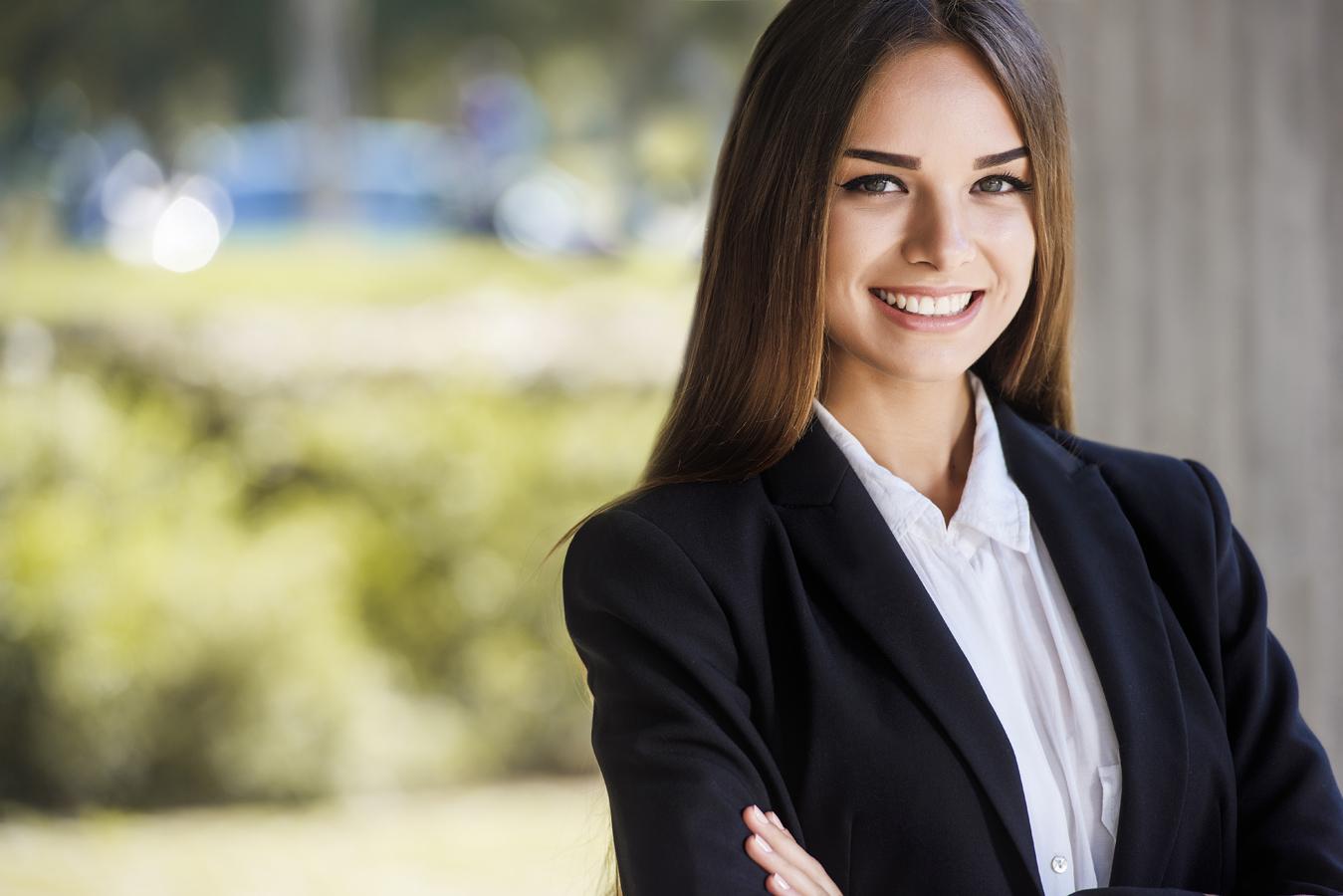 Valorize o capital intelectual da sua empresa. Conheça as soluções que a SEARCH oferece.