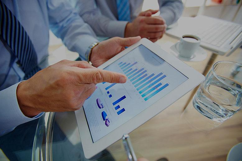 Reuniões X resultados. Leia a matéria com o sócio da Search no jornal Valor Econômico.